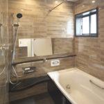 Ohouse_bathroom1