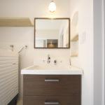 Ohouse_bathroom2