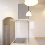 Ohouse_kitchen