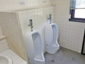 before_urinal