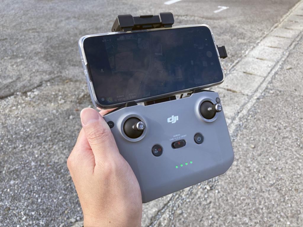 MK_drone01